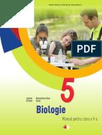 Biol 5 Litera.pdf