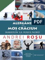 Maraton la Polul Nord.pdf