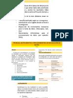 Validacion-de-instrumento.pdf