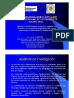 humacata-PRESENTACION