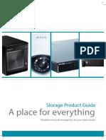 DLink_Storage_Product_Guide_April_2013_light.pdf