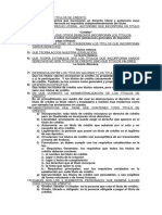 Cuestionario  Mercantil II