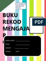 Cover Rph - Copy