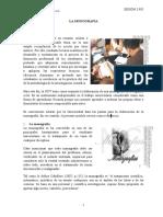 RU 3 Material informativo.doc
