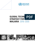 GLOBAL TECHNICAL  FOR STRATEGY MALARIA.pdf