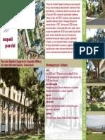 53 Parco Quartieri Spagnoli