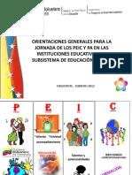 PEIC_ZONA_EDUCATIVA_25-06-13.ppt