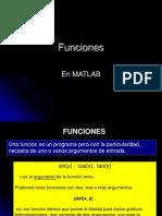 FuncionesMatl