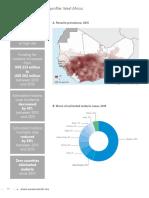 WMR 2016 Regional Profiles