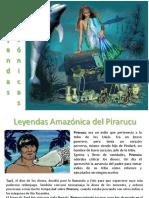 leyendasamaznicas-100603101948-phpapp02
