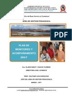 Plan de Monitoreo y acompañamiento 2017 2.docx