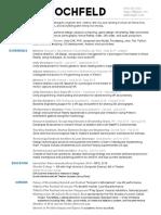 gochfeld-resume
