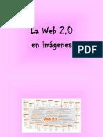 PublicidadWeb2.0 Ceci