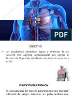 ICC URGENCIA CARDIOVASCULAR SEMANA 4 pdf.pdf