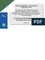 Atención Integral al contínuo curso de la vida 2013 - DRR.pdf