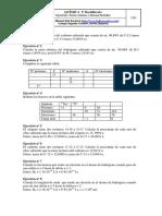 Ejercicios de la Tabla Periódica.pdf