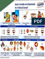 NuevoDocumento 33.pdf