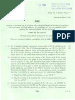 22970qp_finalnewmay10_gp1_1.pdf