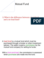 Tutorial Mutual Fund (2).ppt