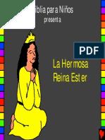 historiadelareinaester-140903133909-phpapp02.pdf