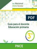 PNCE-DOC-3-BAJA.pdf