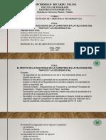 EXPOSICION DISEÑO AVANZADO- CARRETERA-1-2.pptx