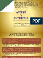 ASEPSIA.pptx