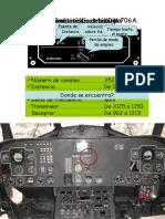Radio Telemetro KDM 706-A
