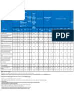 RETENCIONES IVA_actualizada.pdf