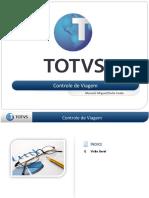 PPT Controle Viagem ECM_Protheus