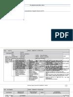Planificacion Segundo Semestre 1basico Matematica 2013 Ajuste
