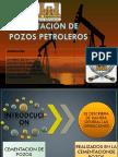 cemetnacion-forzada-pptx