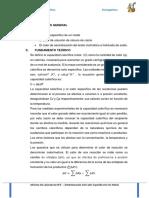 Informe n 3 Termodinamica Termoquimica