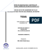 Edith Padilla Gasca.pdf