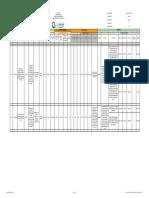 246430987-Risk-Register.pdf
