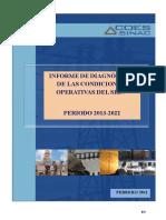 06 Informe Diagnostico2013-2022 Principal