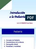 94508175-Introduccion-a-la-pediatria-Figueroa-2-ppt.ppt