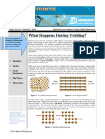 Issue No 14 - Material Yielding.pdf