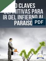 10 Claves Definitivas Para Ir Del Infierno Al Paraíso Spanish Edition_nodrm