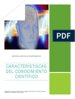 LECTURA_1_EL_CONOCIMIENTO_CIENTIFICO.pdf