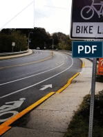 Vision Zero and Complete Streets