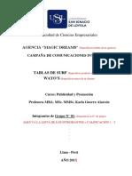 2017 1 Estructura Fin Pag Pubpro