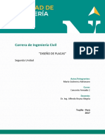 Carátula de Ingeniería trabajos.docx