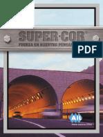 ail-brochure-supercor-spanish.pdf