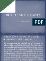 presupuestodecapital-150120060056-conversion-gate01.ppt