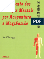 Tratamento-Das-Doencas-Mentais-Por-Acupuntura-e-Moxabustao-Ye-Chenggu.pdf