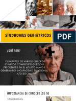 SÍNDROMES-GERIÁTRICOS.pdf