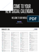 film_schedule_web.pdf