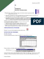 SPSS_1.pdf