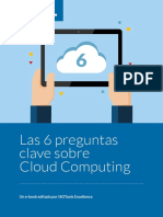 ebook-6-preguntas-clave-cloud-computing.pdf